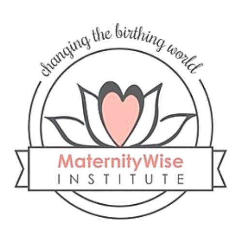 Maternity Wise institute